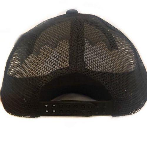 کلاه کپ کد MSH11