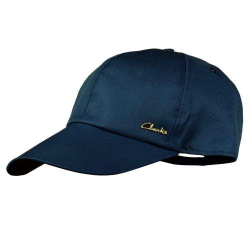 کلاه کپ کد CL17871