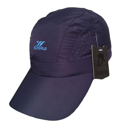 کلاه کپ مدل H-06