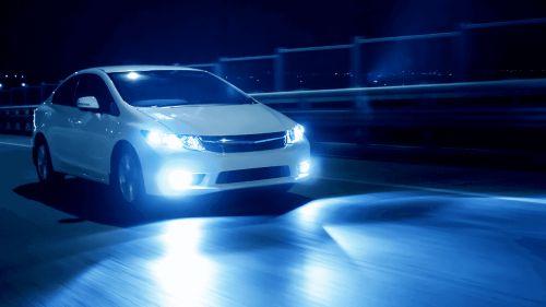 بهترین مارک چراغ جلوی انواع ماشین ها در سال ۲۰۲۱