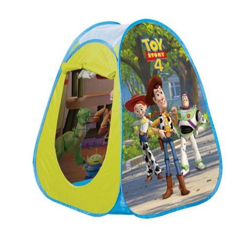 چادر کودک دیزنی مدل Toy Story 130077344